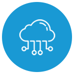 catia-on-cloud-icons
