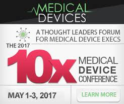 10xMedicalDeviceConference2017Square